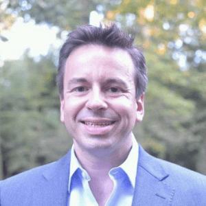 Tim Gronniger, CEO, Caravan Health