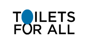 Toilets for All
