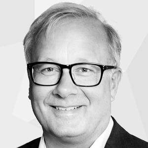 Torbjørn Bjerke, Founder & Portfolio Manager, Arctic Aurora LifeScience