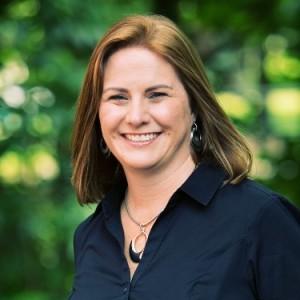 Tracy Warren, Managing Partner, Astarte Ventures