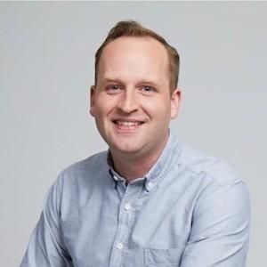 Travis Murdoch, Partner, Monograph Capital Partners