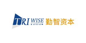Triwise Capital