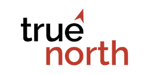 True North Impact Investments