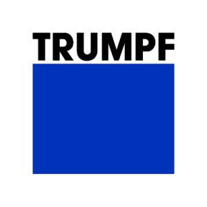 Trumpf Ventures