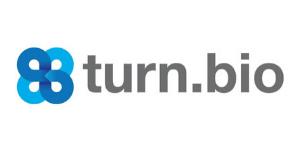 Turn Biotechnologies