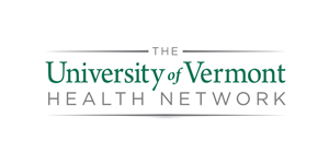 UVM Health Network