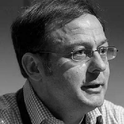Ulrich Muehlner
