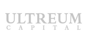 Ultreum Capital