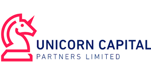 Unicorn Capital