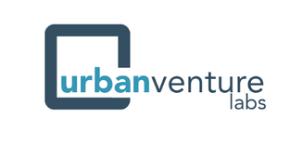 Urban Venture Labs