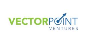 VectorPoint Ventures