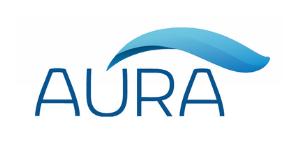 VeoSource Aura