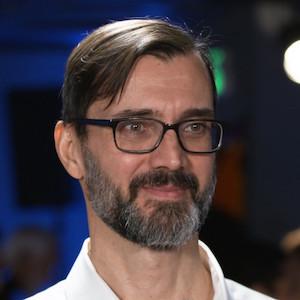 Victor Prenev, Founder, Edamam