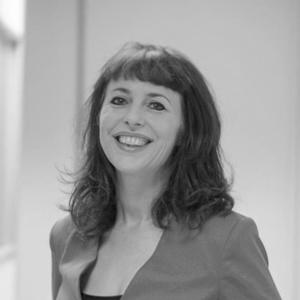 Victoria Betton, Founder mHabitat
