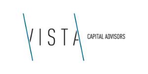 Vista Capital Advisors
