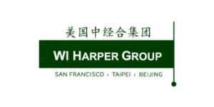 WI Harper