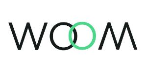 WOOM Health