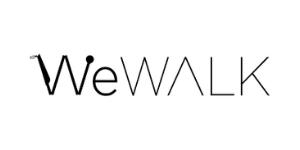 WeWALK