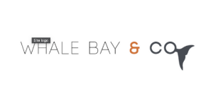 Whale Bay & Co