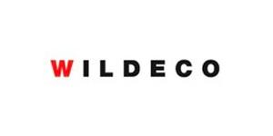 Wildeco