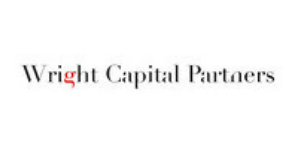 Wright Capital Partners