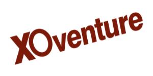 XOventure
