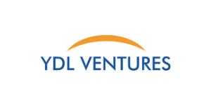 YDL Ventures