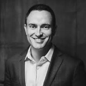 Yechiel Engelhard, Global Head of Digital Health, Teva