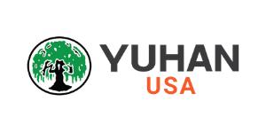 Yuhan USA