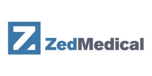 Zed Medical
