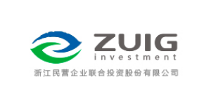 Zhejiang United Investment Group