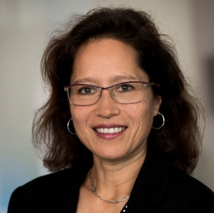 Karin Conde-Knape