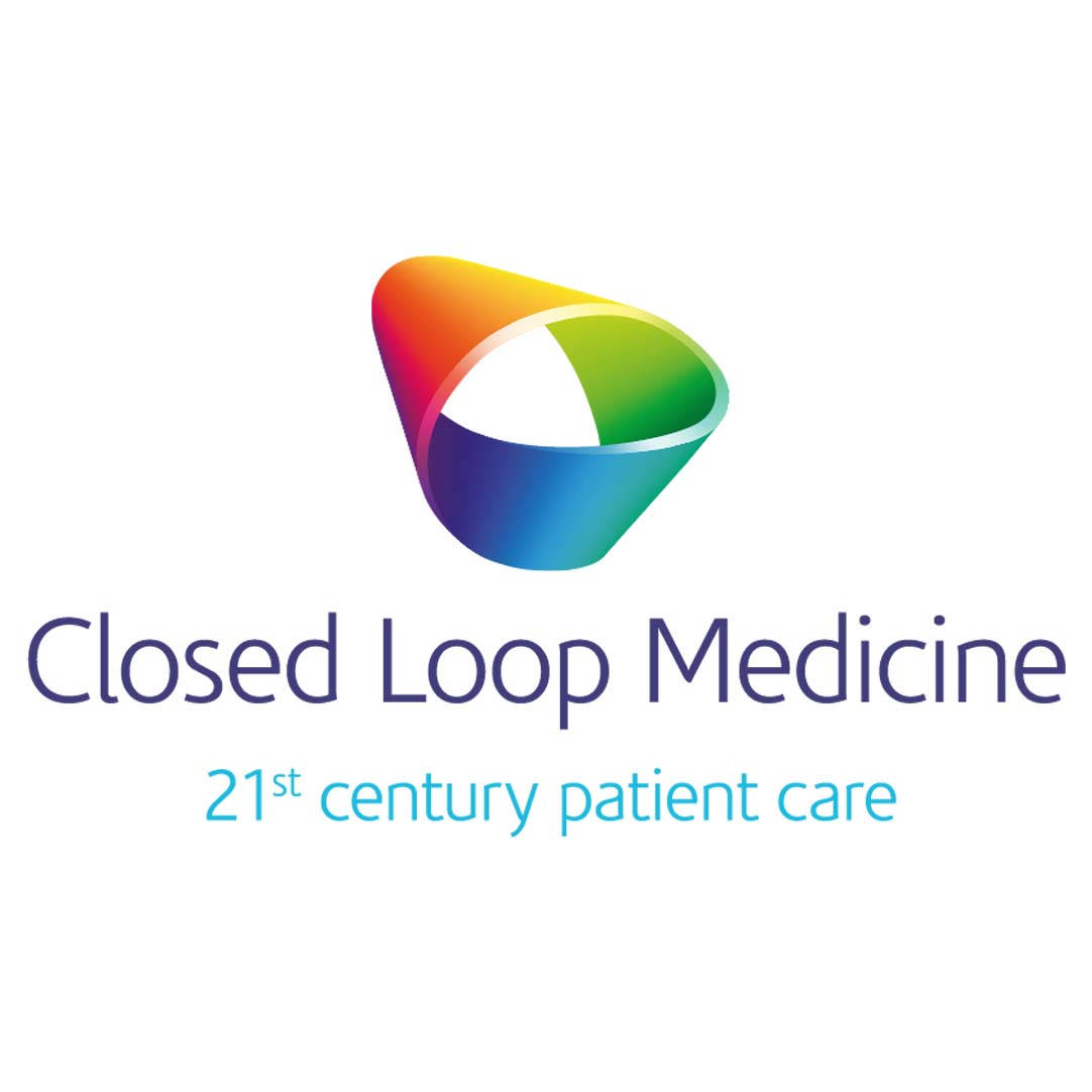Closed Loop Medicine