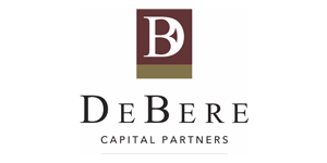 DeBere Capital Partners