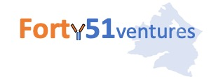 Forty51 Ventures
