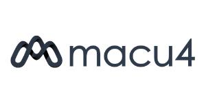 macu4