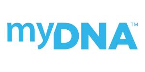 myDNA 300x