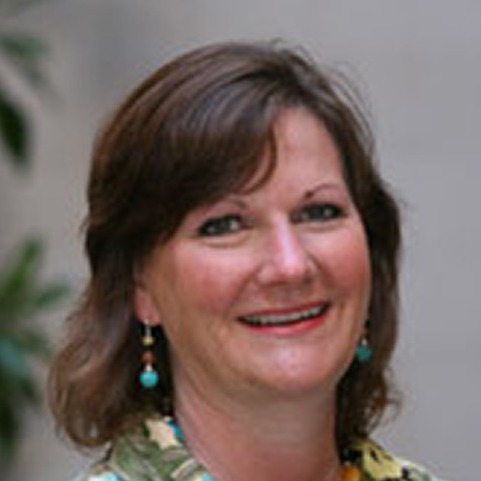Sally Shorthose
