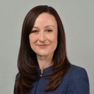 Sophie McGrath