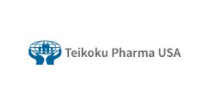 teikoku pharma usa