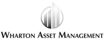Wharton Asset Management